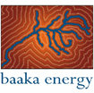 Baaka